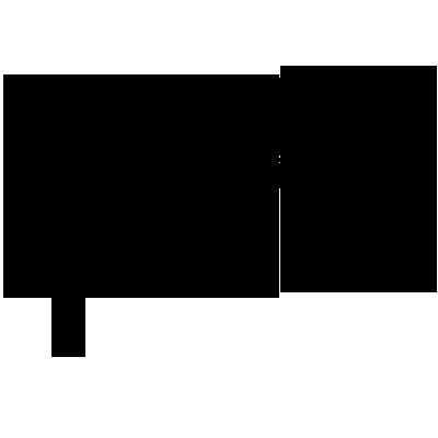 Sticker Plongée Sous Marine - Plongeur