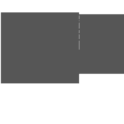 Sticker Ring de Boxe