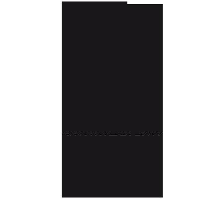 Sticker Texte : Les règles de la maison ...
