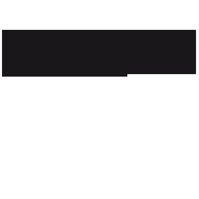 Sticker Citation : Aimer, c'est bien, savoir aimer, c'est tout