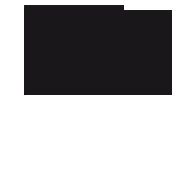 Sticker Citation : Aime-moi, car, sans toi, rien ne puis, rien ne suis
