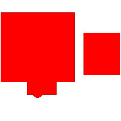 Soldes Bulles Sticker Sticker Pourcentage Sticker Vitrine Bulles Pourcentage Soldes Vitrine 2YWHDI9Ee